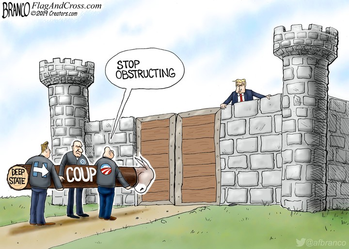 A.F. Branco for Apr 24, 2019