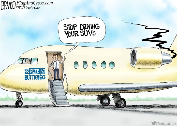 A.F. Branco for Sep 11, 2019