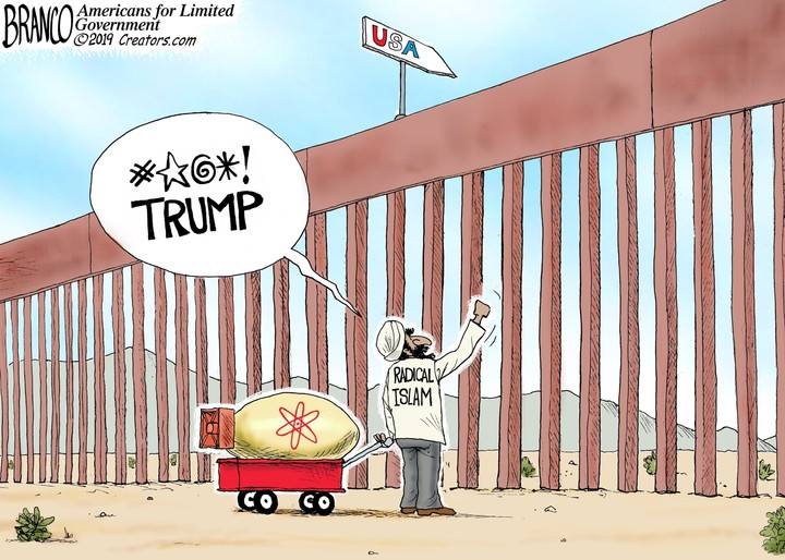 A.F. Branco for Sep 13, 2019