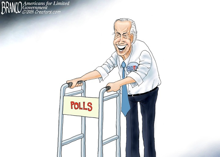 A.F. Branco for Sep 17, 2019
