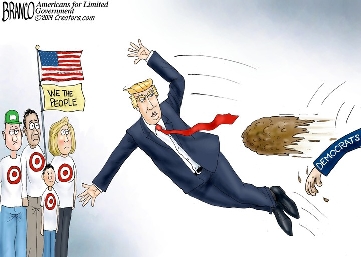 A.F. Branco for Nov 15, 2019