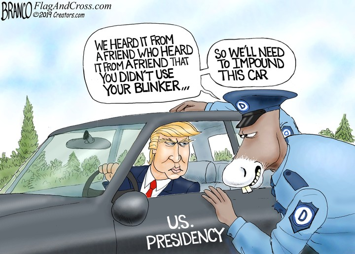 A.F. Branco for Dec 04, 2019