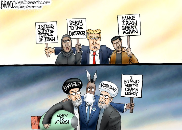 A.F. Branco for Jan 13, 2020