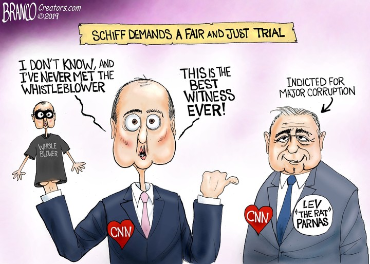 A.F. Branco for Jan 25, 2020