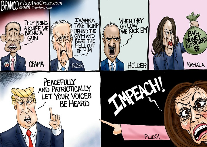 A.F. Branco for Jan 13, 2021