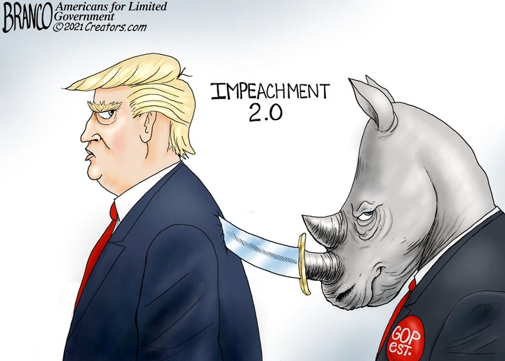 A.F. Branco for Jan 15, 2021
