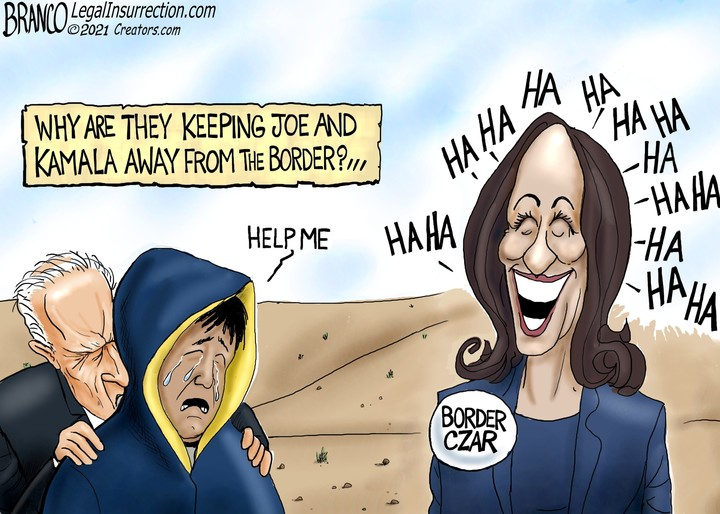 Think Toon by A.F. Branco