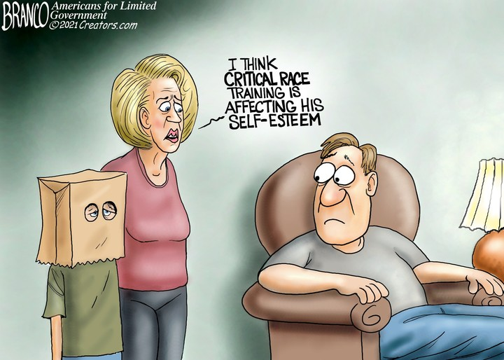 A.F. Branco for May 04, 2021