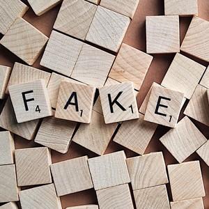 Fake Views: GOP Senators' Professed Anger Phony as Can Be