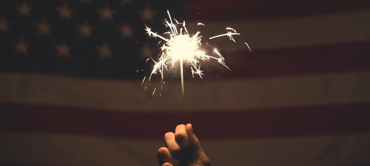 How to Salvage a Pandemic Independence Day