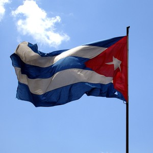 An Honest Response to a Colleague's Views on Cuba and US Policy Toward that 'Immiserated' Island (Part 2)
