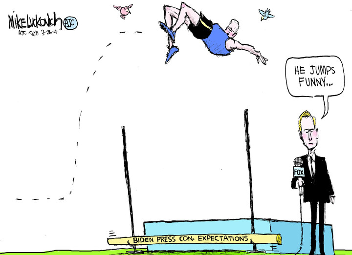 Mike Luckovich for Mar 26, 2021