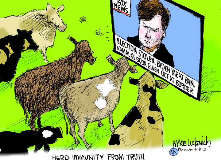 Mike Luckovich for Apr 30, 2021