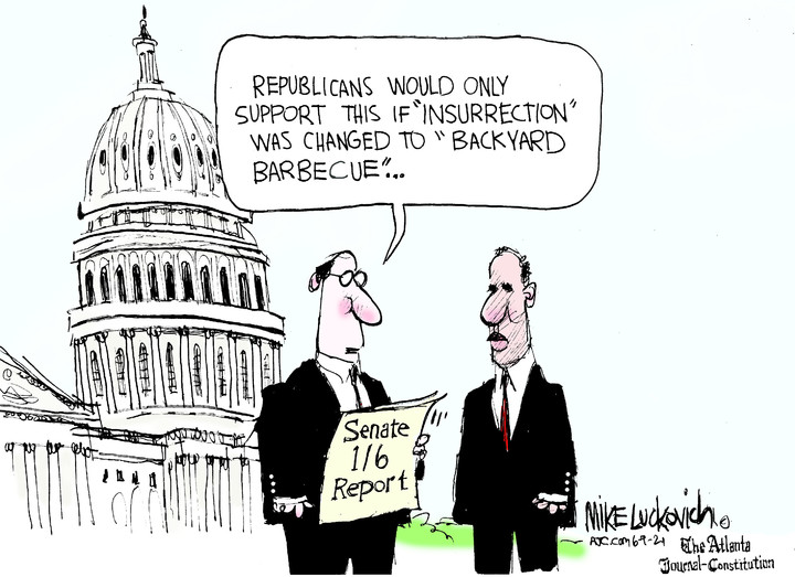 Mike Luckovich for Jun 09, 2021