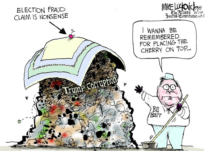 Mike Luckovich for Jun 29, 2021
