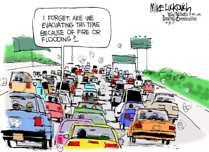 Mike Luckovich for Aug 31, 2021