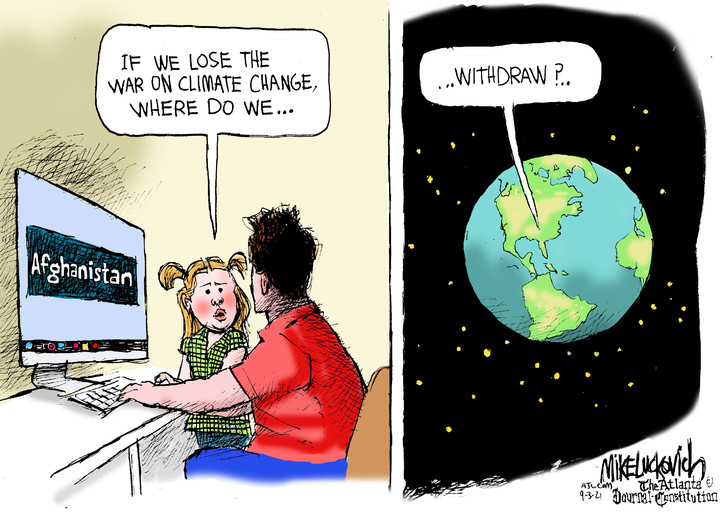 Mike Luckovich for Sep 03, 2021