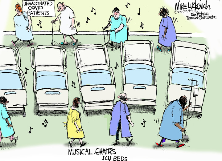 Mike Luckovich for Sep 09, 2021