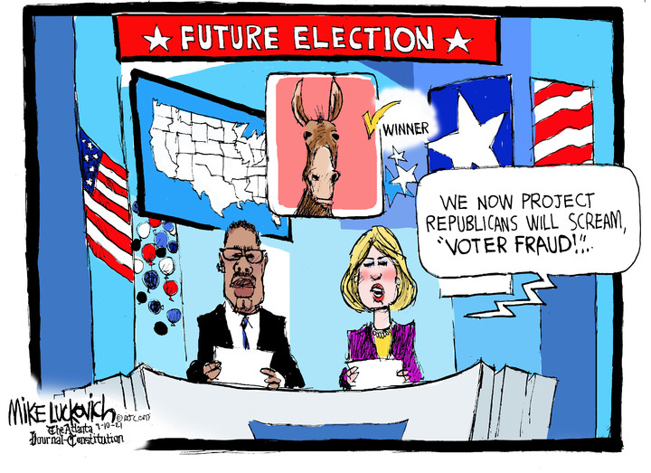 Mike Luckovich for Sep 10, 2021