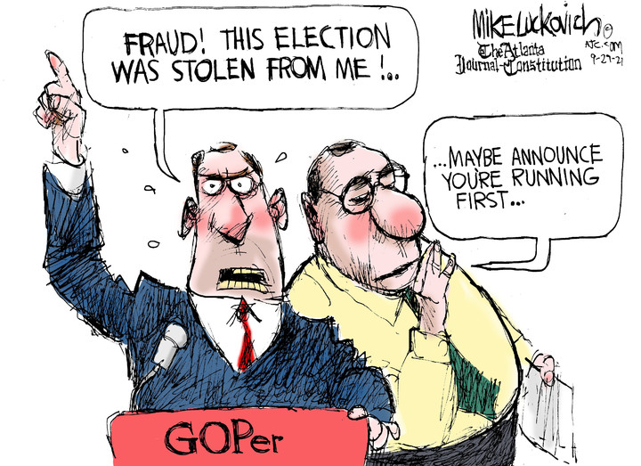 Mike Luckovich for Sep 29, 2021