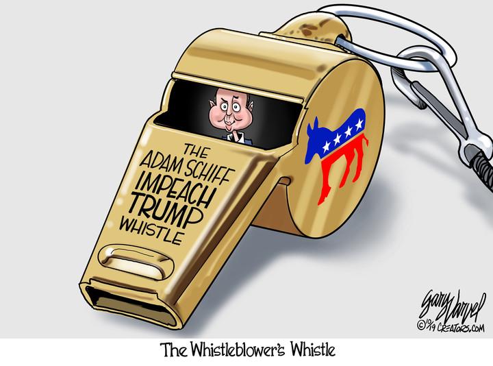 Third whistleblower steps up: me