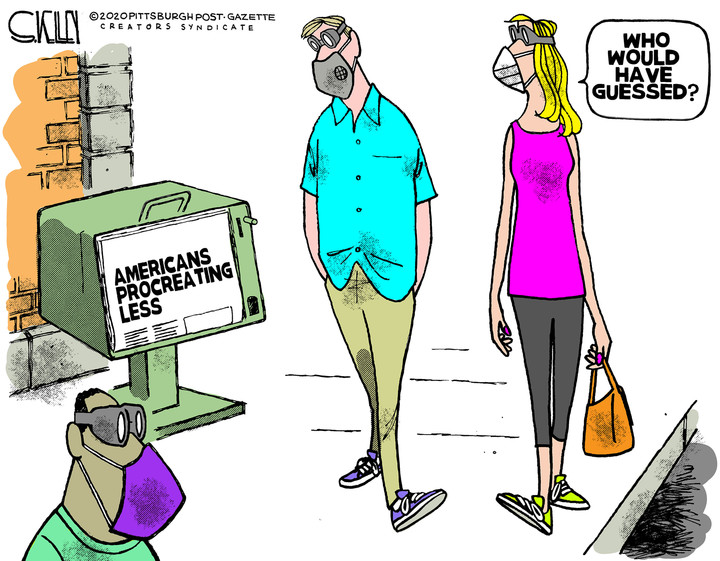 Steve Kelley for Jul 31, 2020