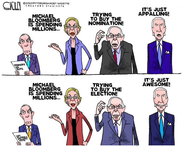 Steve Kelley for Sep 25, 2020