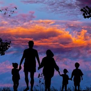 Fostering an Idea of Parenthood