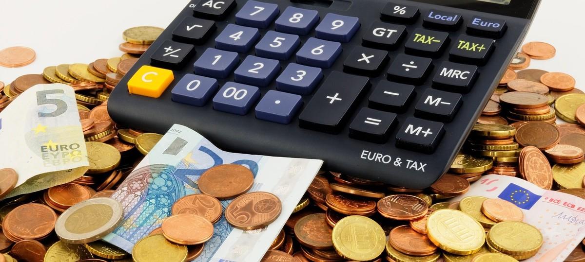 klienti-kazino-hotyat-menshe-otdavat-gosudarstvu