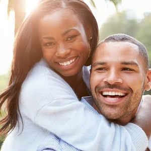 Finding Other Sources of Intimacy