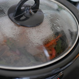 You Definitely Need a Slow Cooker