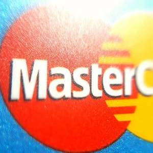 The Cheap and Easy Way to Build a Great Credit Score