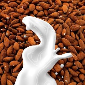 Ask Me Anything: Pet Hair, Almond Milk, Stick Vac