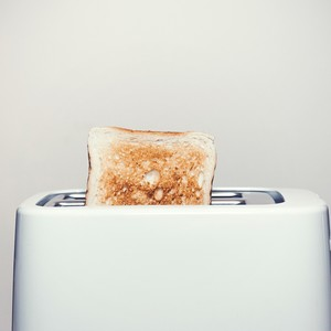 Best Inexpensive Toasters and Countertop Oven