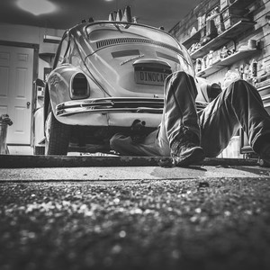 From Big Repair Bills to High Insurance Premiums, Cars Can Be a Lot of Trouble