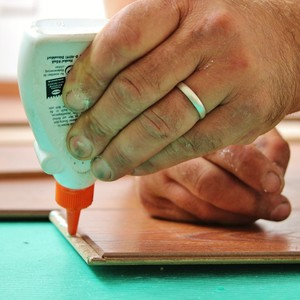 9 Extremely Useful Home Repair Products to Fix Just About Anything
