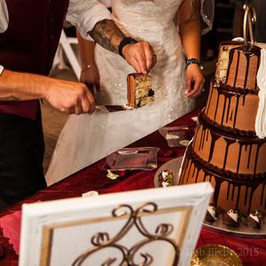 Invite Parents to Your Wedding