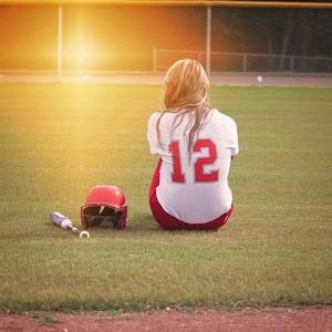 Should Girls Play on Boys' Teams?