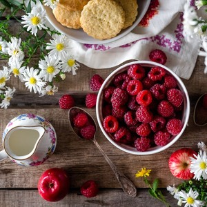 Latest Breakfast Food Trends
