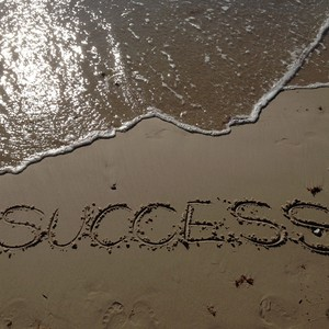 Boast Your Way to Success, Loser