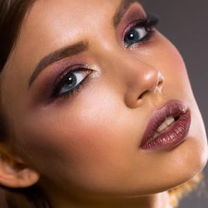 Mood Lipstick