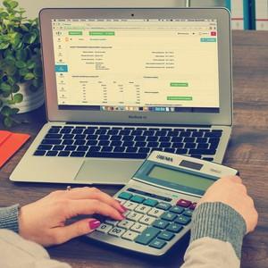 The Three Essential Small-Business Skills