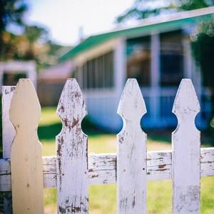 Home Seller Tax Break