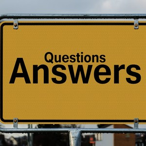 Commonly Asked Social Security Questions