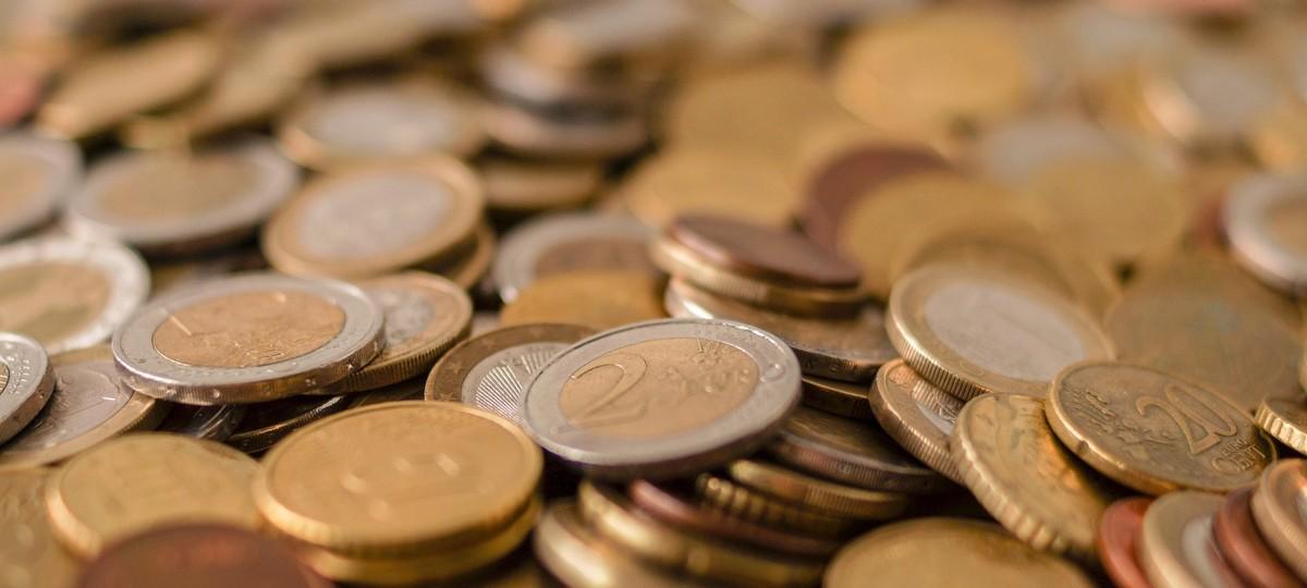 Worried About Student Loan Debt?, by Carrie Schwab-Pomerantz