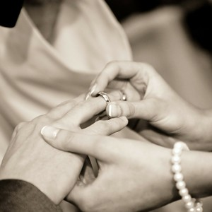 Does Marriage Bring Financial Benefits?