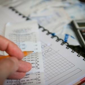 Is Interest on a HELOC Still Tax-Deductible?