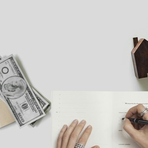 At What Age Should You Collect a Social Security Spousal Benefit?