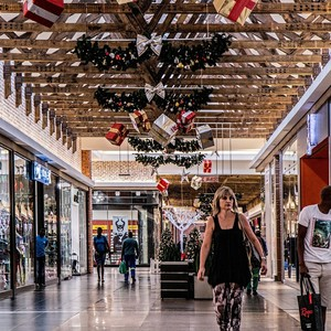 Worried About Holiday Spending? This Is a Year to Think Differently