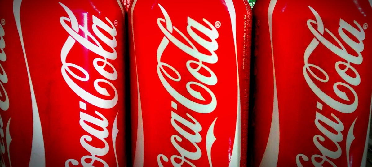 local competitors with coca cola When coca-cola drove his company's soda from the market  virgin companies , however, have succeeded against big competitors before, including to a physician's office, urgent care facility, or local cvs for a flu shot,.